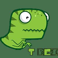 Trex Game Studio